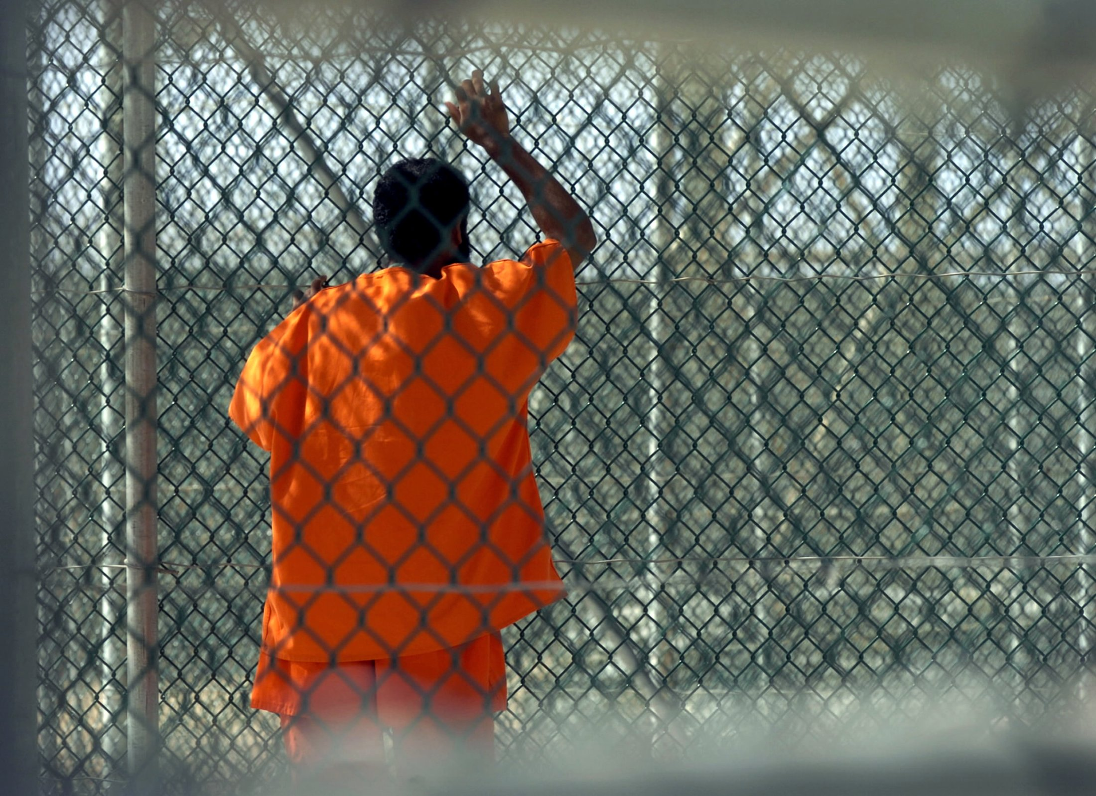 Newsela | Answers to key questions about Guantanamo detention center