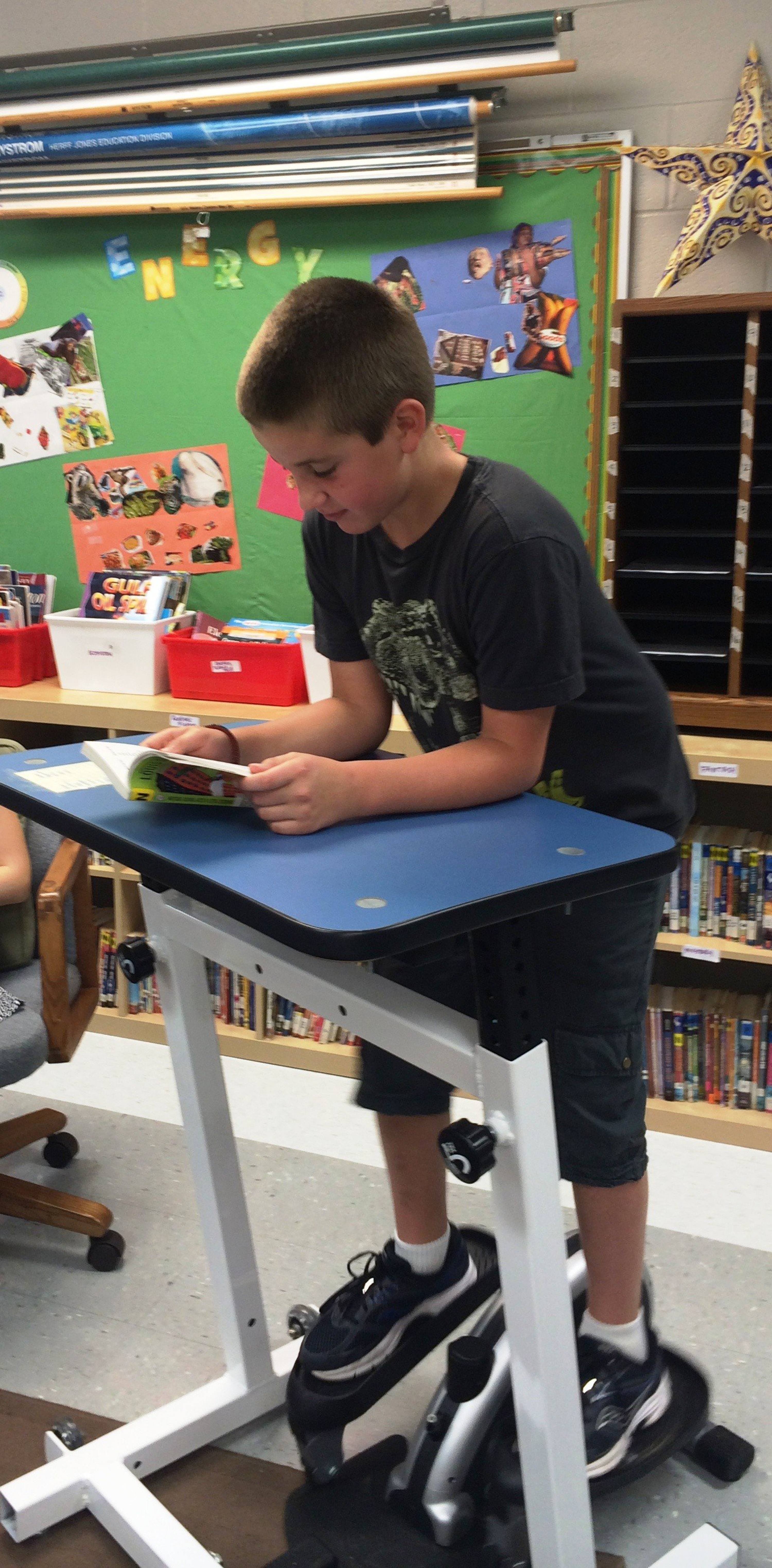 Elementary Classrooms Without Desks ~ Main idea day miss migliore s classroom